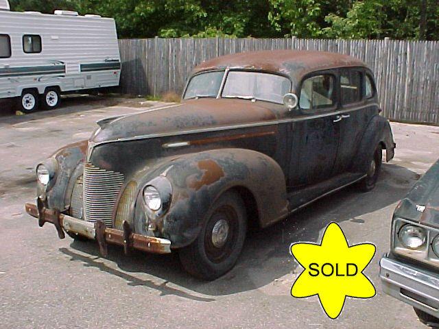 Bellingham Auto Sales Hudson Motor Cars